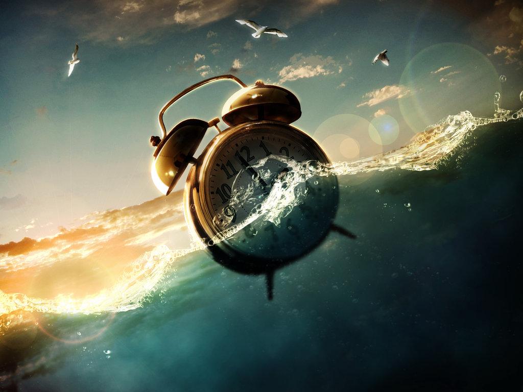 devenir moniteur de plongée rémunéré à l'étranger : Forum Plongée