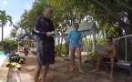 Bétisier de l'IDC Guadeloupe 2014 à ATLANTIS FORMATION