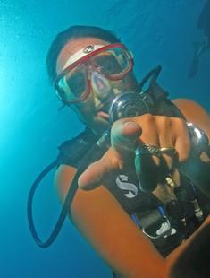 Comment financer votre formation de plongée ?