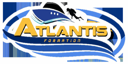 Atlantis Formation