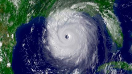 Cyclone, Ouragan ou Typhon ?