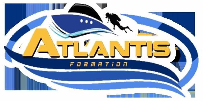 Atlantis Formation