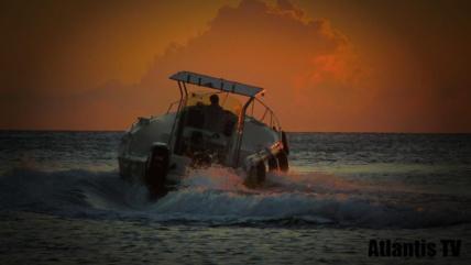 ¨Permis bateau Guadeloupe