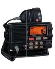 Certificat restreint de radiotéléphonie en Guadeloupe