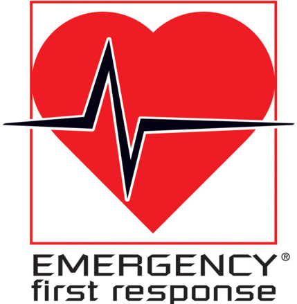 L'Emergency First Response