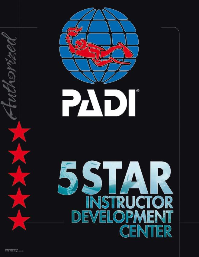 Centre 5 étoiles IDC