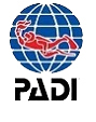 Passer votre PADI Scuba Diver en Guadeloupe avec Atlantis Formation