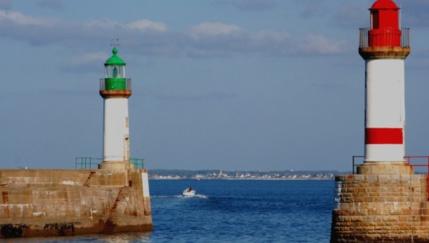 Passer le permis côtier en Guadeloupe : formation, stage et tarifs
