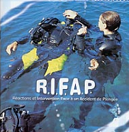RIFAP