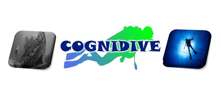 CogniDive