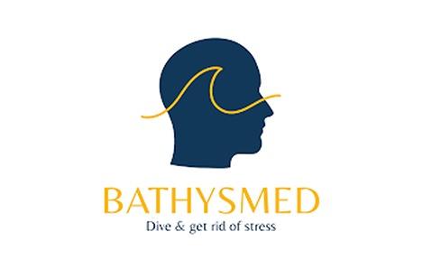 BATHYSMED 2021