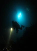 Passer votre PADI ADVENTURE / ADVANCED en Guadeloupe avec Atlantis Formation
