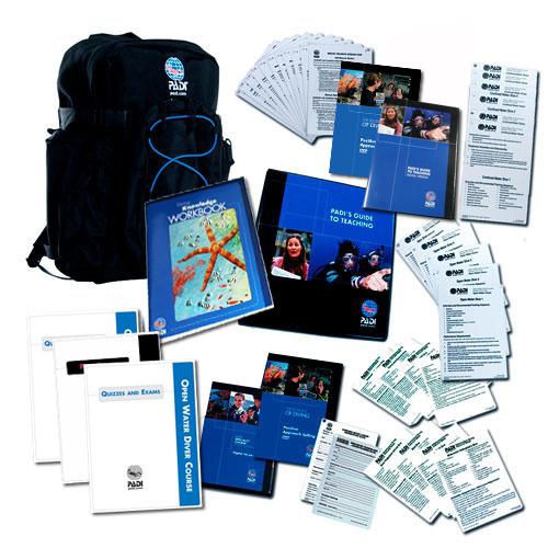 Kit IDC