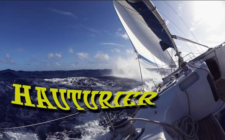 Passer le permis hauturier en Guadeloupe : formation, stage et tarifs