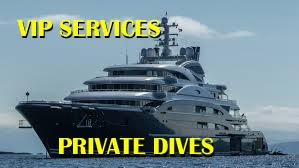 Notre partenaire, Guadeloupe Yacht Concierge