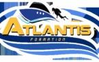 Atlantis Formation Guadeloupe