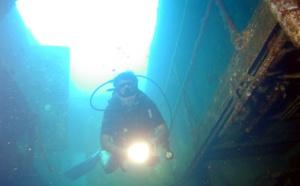 Plongez dans les offres de financements de formation à la plongée sous-marine