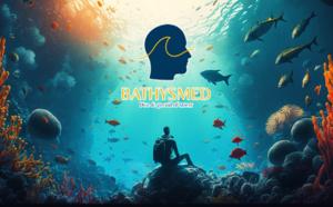 séance de plongée méditation
