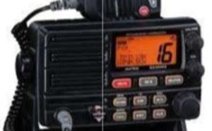 Certificat restreint de radiotéléphonie en Guadeloupe (CRR)