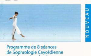 Sophrologie Guadeloupe